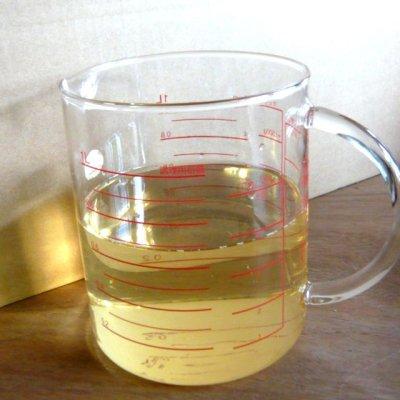 画像2: 【即効性】キトサン溶液(低粘度・低分子2%・葉面散布促成用)【1L容器】