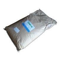乳酸カルシウム-L型発酵乳酸原料(扶桑化学)【20kg】農業用・実験用・肥料原料用・食品添加物