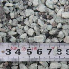詳細写真2: 天然ミネラル農法に「医王元素・粒状2-5mm」【有機JAS適合資材】【20kg】水溶性ミネラルを持続して補給