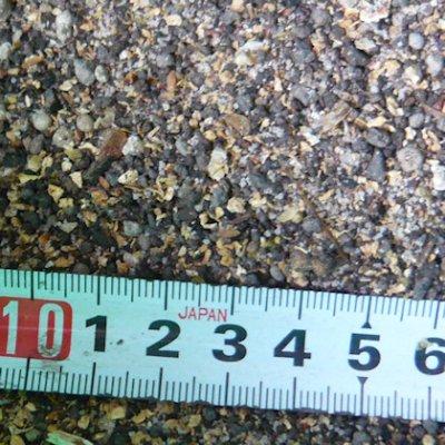 画像3: 創美味3号(8-5-5)有機60%・カニガラ入り万能ぼかし肥料【20kg】