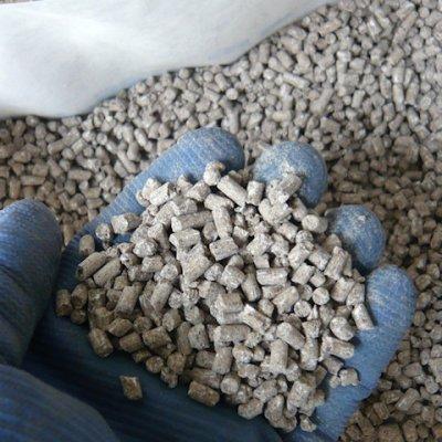 鉄・苦土入りブルーベリーの肥料