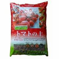 [値下げ]トマトの土《甘くて、美味しいトマトづくり》家庭園芸用培養土【14L】