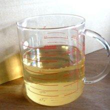 詳細写真3: 【即効性】キトサン溶液(低粘度・低分子2%・葉面散布促成用)【1L容器】