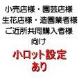 画像4: 【超軽量】防鳥カルネット(原反)【2x100m】約12mm角目【送料無料】【日祭日の配送・時間指定不可】 (4)