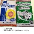 牧草種子】ゴールドデント|KD777new [RM127]
