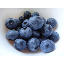 詳細写真2: 農家の秘策「鉄・苦土入りブルーベリーの肥料(有機ペレット6-5-5)」【2kg】