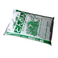 リン酸たっぷり-とんぷん発酵堆肥(N3.9-P9.7-K3.5)【15kg】