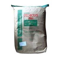 [軽]クエン酸 フソウ(無水)M - 粉末【食品グレード-扶桑化学】【25kg】