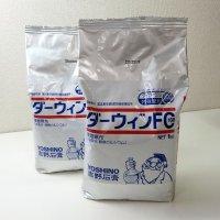 ダーウィンFC100【1kg】カルシウム葉面散布剤