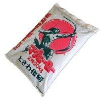 マグヒーロー(苦土15%と硫黄・微量要素を補給)【20kg】