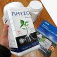 ライゾー(RHYZO)【1kg】発根伸長促進粉末液肥【送料無料】