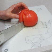 詳細写真3: ダイヤモンドシャープナー研ぎ台付き|砥ぎ台付万能刃砥ぎ|D-2D|155mm|FOREVER|ダイヤモンド粒