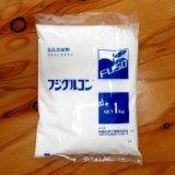 フジグルコン(グルノデルタラクトン)【1kg】グルコン酸・pH調整剤・酸味料(食品添加物)