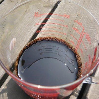 画像2: 穂宝源(すいほうげん)「ETO菌と併用する植物生理活性液」500ml