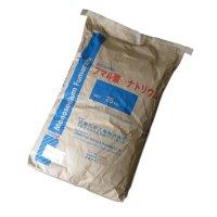 [軽]フマル酸一ナトリウム【25kg】扶桑化学・食品添加物・果実酸【納期7日】