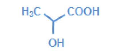 発酵乳酸90(乳酸90%)【20kg・液体】
