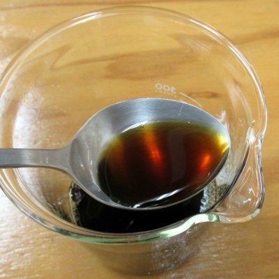 芳醇モルトビネガー(大麦黒酢)《酸度4.1%》【10L】