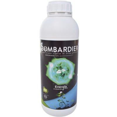 ボンバルディア(N9-P2.5-K0.5)【1L】