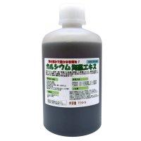 カルシウム海藻エキス【1L】-酢酸カルシウム液肥-