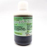 芝用コンディショナー〈ターフパーフェクト〉【500ml】「海藻エキス、有用微生物配合」