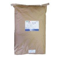 [軽]精製 L-酒石酸(しゅせきさん) (タルタル酸-Tartaric acid)【25kg】扶桑化学・食品添加物・果実酸【納期7日】