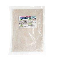 天然硫酸苦土肥料【800g】-持続性のある水溶性マグネシウム(27%)-(粉末)【日時指定不可】