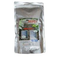 センチュウ捕食菌配合ケイ酸資材|MM+ |エムエムプラス【1kg】