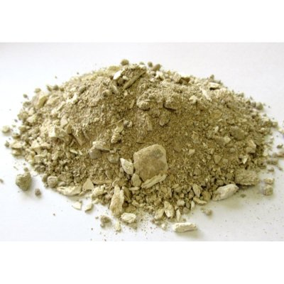 画像3: 蒸製骨粉100(N2-P24)骨粉100% 【1kg】【全国一律530円】