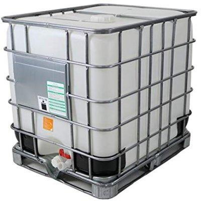 画像1: サトウキビのちから水100(N1-P0-K5)【1000kg】【受注生産】【千葉県香取市までの送料込】