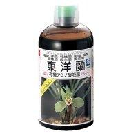 東洋蘭液肥(2-5-5)【1200cc】微量要素豊富で効力の高い液体肥料|微臭性|アミノール化学