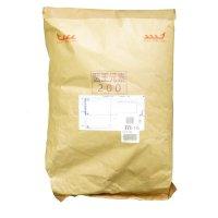 医王元素・200メッシュ(微粉末)【有機JAS適合資材】【20kg】ぼかし・堆肥・液肥作りに