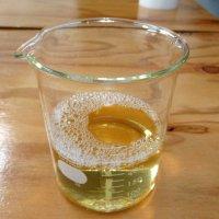 [軽]ワインビネガー(白)【20L】食品加工用・業務用|キューピー醸造