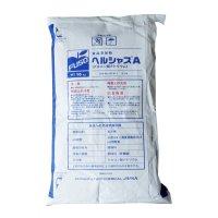 [軽]ヘルシャスA(グルコン酸ナトリウム)【10kg】扶桑化学・食品添加物・果実酸・調味料・pH調整剤【納期7日】