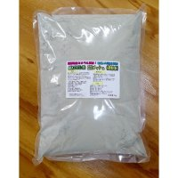 医王元素・200メッシュ(微粉末)【2kg】ぼかし・堆肥・液肥作りに最適