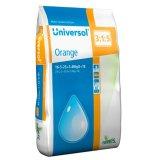 ユニバーゾル オレンジ(16-5-25)【25kg】高純度粉末液肥