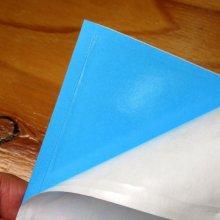 詳細写真3: ビタット トルシー(100x230mm)【10枚入り】害虫捕獲用 粘着捕虫紙【送料無料】