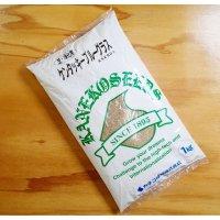 ケンタッキーブルーグラス【1kg】緑肥用|緑化用