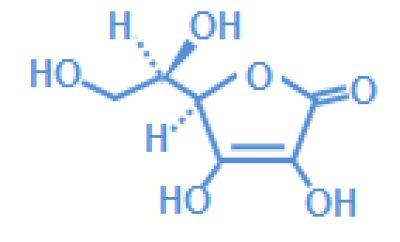 エリソルビン酸(別名:イソアスコルビン酸)