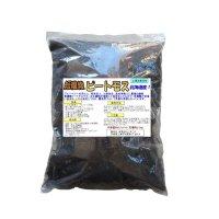 pH未調整【短繊維】北海道産ピートモス【8L】