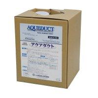 アクアダクト【10L】ソイルサーファクタント(土壌浸透剤)AQUADUCT Soil Surfactant
