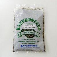 [新発売]【緑肥種子】マリーゴールド|セントール【100g】センチュウ対策|カネコ種苗
