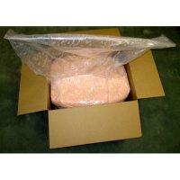 [軽]コーヨーフローナックL(粘度:400 mPa・s以上)【10kg】【食品添加物】【送料無料】-甲陽ケミカル-
