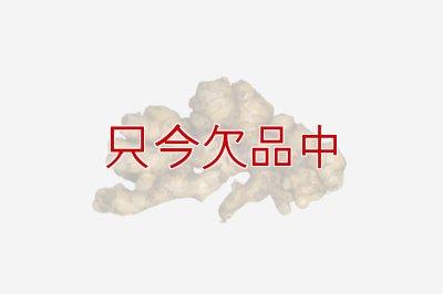 三州ショウガ|タネしょうが(小生姜)【500g】千葉県産種生姜
