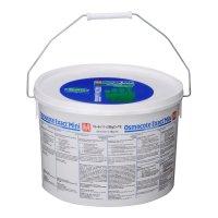 オスモコートエグザクト ミニ(16-8-11 / 3-4ヶ月)【10kg】安定した溶出を誇る定番のコート肥料