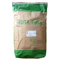 EDTA Fe キレート鉄-13%【25kg】養液栽培、肥料作成用【送料無料】
