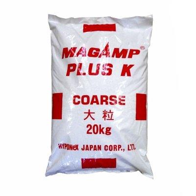 マグァンプK(MAGAMP plus K)業務用【20kg】