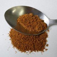 粉末-サナギ粉(蛹粉)【20kg】養魚飼料・釣り餌・肥料用【納期1週間】