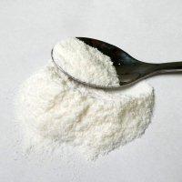 [軽]コーヨーフローナックC-60M(粘度:7.0〜15.0 mPa・s)【1kg】60メッシュパス・低分子品【食品加工用キトサン粉末】【送料無料】-甲陽ケミカル-