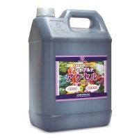 アンナプルナ アクセル(ACCEL)【5kg】液状腐植酸 - 高濃度腐植酸約7%含有