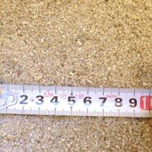 詳細写真1: 砂状-ケイカル-【ケイ酸カルシウム(けい酸苦土石灰)】【20kg】